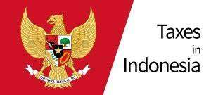 Tax Consultant North Jakarta