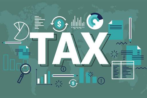 Tax Consultant Surabaya