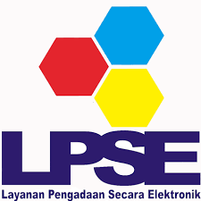 Pengertian Latian LPSE
